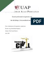 tema 2 fundamentos a la ingenieria.docx