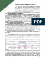 07. GEOLOGIA ROMANIEI - CURS 07 - EVOLUTIA GEOTECTONICA A OROGENULUI CARPATIC.pdf