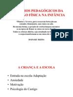 PRINCÍPIOS_PEDAGÓGICOS_DA_EDUCAÇÃO_FÍSICA_NA_INFÂNCIA