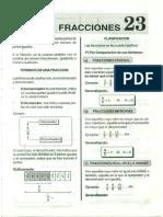 2. Conjuntos - COVEÑAS