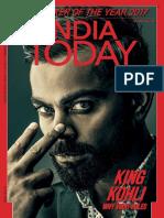 India_Today__January_08_2018.pdf