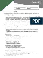 examen_5.docx