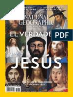 National_Geographic_en_Espa_241_ol__enero_2018.pdf