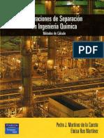 operaciones-de-separacion-en-ingenieria-quimica.pdf