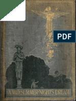A Midsummer's Night Dream (1914) (W. Heath Robinson).pdf