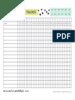 habit tracker Letter.pdf