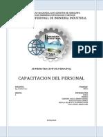 AP_trabajo_final(capacitacion de personal).docx