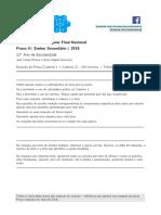 Proposta exame_ máximo + resolução (1)