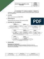 Administracion (8 Ed.) - Robbins, Coulter