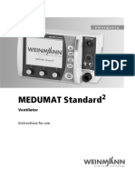 MEDUMAT_Standard 2 Instructions for use.pdf