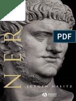 Nero - Jurgen Malitz.pdf