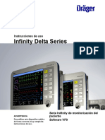 MONITOR, DRAGER INFINITY DELTA.pdf