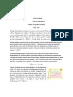Guia 06 Fisica II 2018-2 (1).pdf