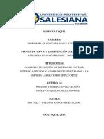 almacenes.pdf