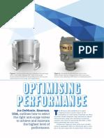 Article Optimizing Performance Anti Surge Valves en 5105182