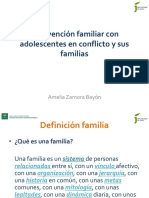 27.1+Presentacion+Amelia+Zamora+Belln.pdf
