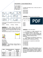 Desafios da Matemática - 7º ano - III Unidade.docx