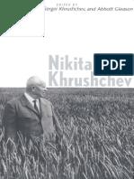 Nikita Khrushchev.pdf