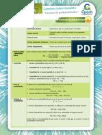 ámina Calculo de probabilidades.pdf