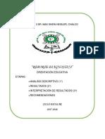 SEGUNDO TRES DIAGNOSTICO.docx