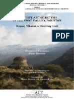 buddhist_architecture.pdf