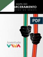 Mapa_do_Encarceramento_-_Os_jovens_do_brasil.pdf