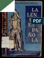 9146.pdf