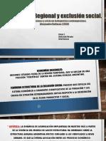 CORAGGIO TerritoriosenTransicin JLC.doc-