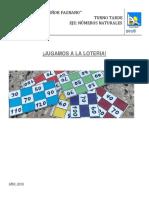 Fundamentación del juego de la loteria.docx