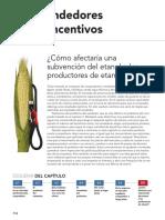 Economía - Acemoglu-UNIDADES 6 y 7 (pp.151-206).pdf