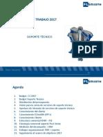 Presentación Plan de Trabajo Ts 2017 Rev4