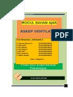 modul askep ventilator.docx