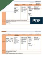 PLANIFICACION FILOSOFIA Y PSICOLOGIA.docx