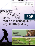 Morir dignamente.pdf