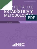 Ecuador_Revista_Estadistica_Metodologia-Vol-4.pdf