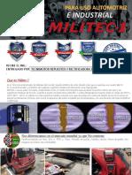 Militec-1 Edit