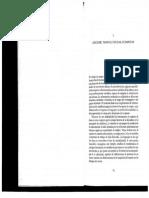 Velasco Diaz de Rada La Logica de La Investigacion Etnografica P. 41-72