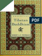 Essential-Tibetan-Buddhism.pdf