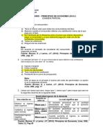 EP balotario 2014-2.docx