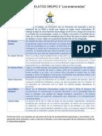 SÍNTESIS RELATOS GRUPO 3.docx