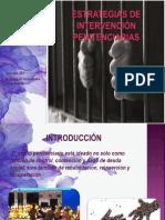 Estrategias de Intervención Penitenciarias-2