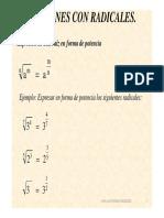 01_raices.pdf