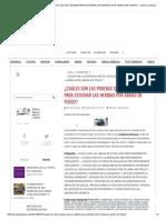 ¿CUÁLES SON LAS PRUEBAS QUE SE UTILIZAN PARA ESTUDIAR LAS HERIDAS POR ARMAS DE FUEGO_ – Tareas Jurídicas.pdf