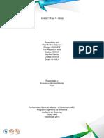 Fase1-PlanAuditoria.docx