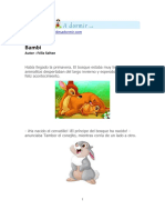bambi_ilustrado.pdf