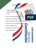 La Constitución Dominicana rochely.docx