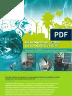 De economias verdes a sociedades verdes.pdf