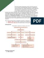 amebiasis-definition-pathodx.docx