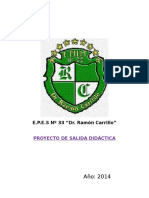 PROYECTO DE SALIDA DIDÁCTICA.docx
