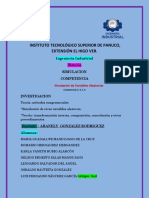 inv_c2u2_leonardo.docx